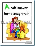 Aa Bible verse