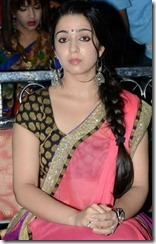 charmi_beautiful_photo