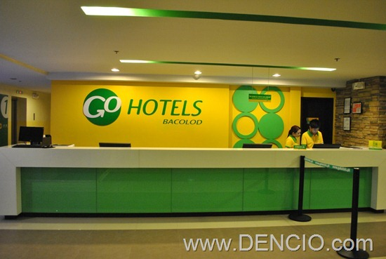 Go Hotels Bacolod Review 07