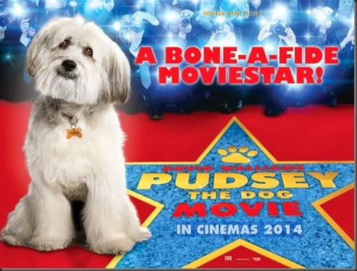 movies-pudsey-the-movie- poster