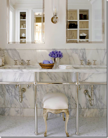 veined quartz countertops cote de texas white marble for the kitchen yes or no
