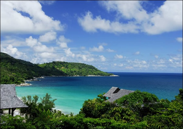 kata beach phuket كاتا بيتش