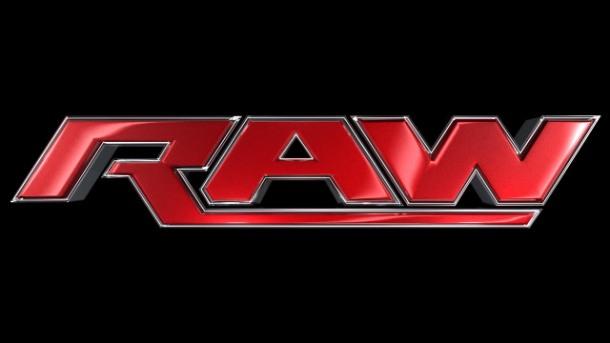 https://lh3.ggpht.com/-E8_eloXYjxo/UUg5I56fLMI/AAAAAAAAqL8/Vk3HIuwNXFE/s1600/raw-logo-new.jpg
