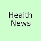 Health Care News