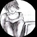 Image Google de Drawing PASK