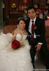 Chong Aik Wedding 280