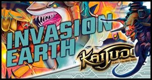 Invasion Earth graphic