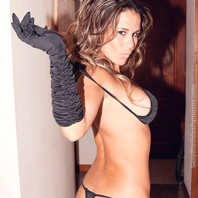 Carolina Betancourt SoHo Foto 8