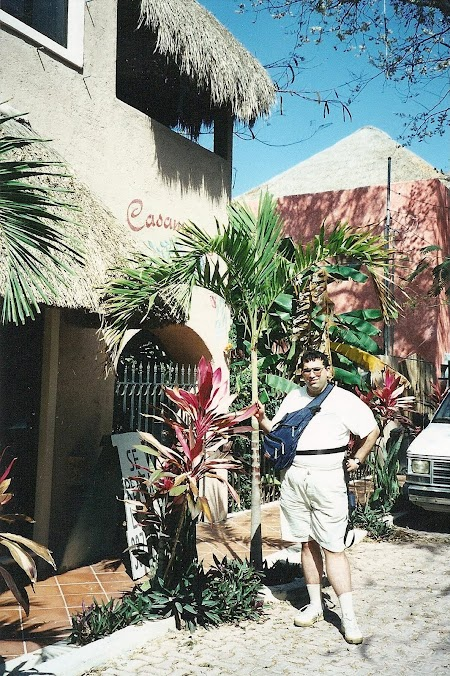 01. Playa del Carmen.JPG