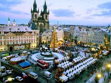 christmas_market__prague__czech_republic