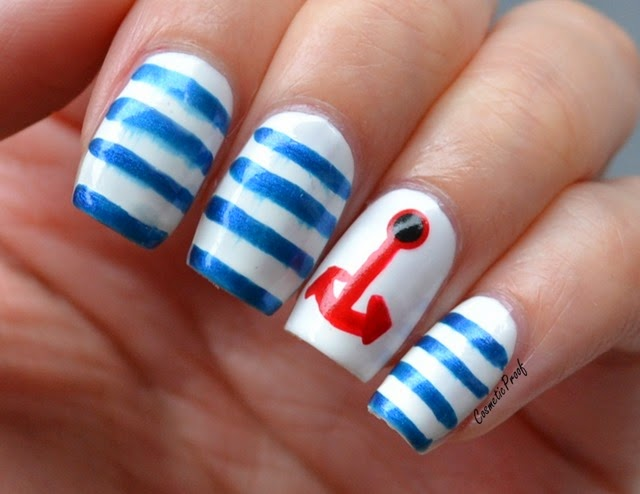 nautical_nails