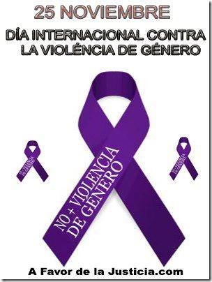 violencia de genero  (14)