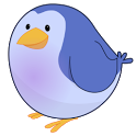 Live Twitter Quotes icon