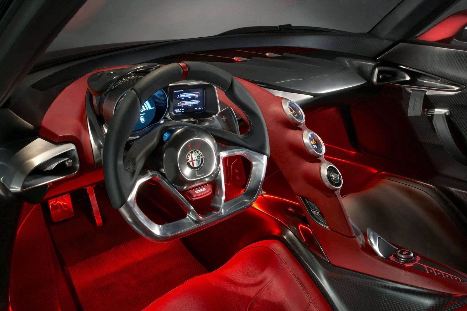 2014-Alfa-Romeo-4C-mechbox