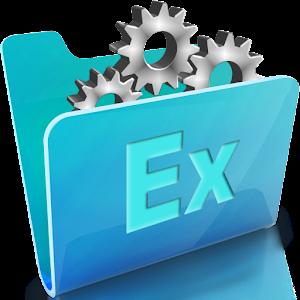 File Explorer :File Manager