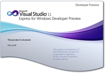 visual studio 2015 express iso offline installer