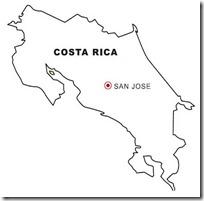 Costa Rica 01