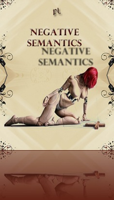 Negative Semantics Cover