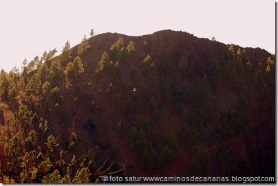 3398 Morro Santiago-La Candelilla