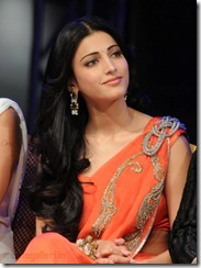 shruti-hassan-photo