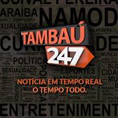 Tambaú 247