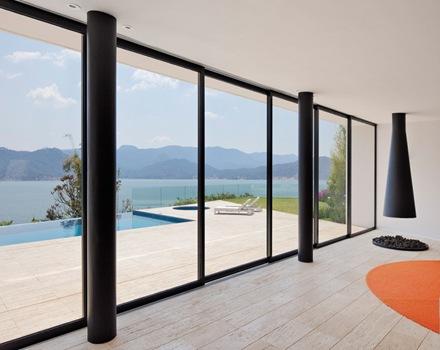 puertas-de-correderas-de-vidrio-construccion-casa