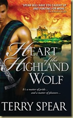 heartof highlandwolf-300