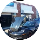 bryan josue reviewed New Bro's Motors