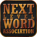 Next Word - Word Association icon