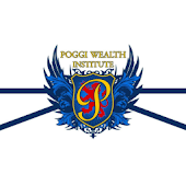 Poggi Wealth Institute