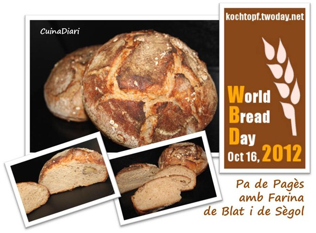5-pa blat i segol-world bread day-12
