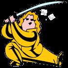 CutBill icon