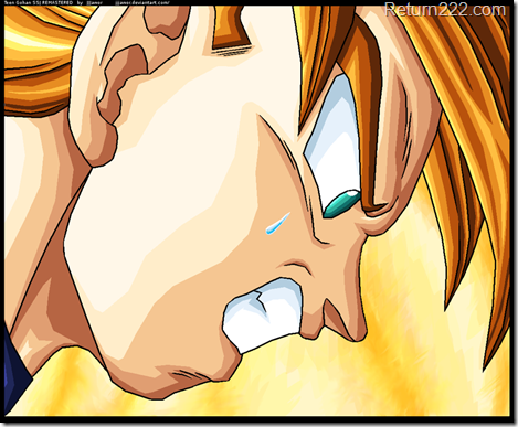 Teen_Gohan_SSJ_Is_REMASTERED_by_JJJawor