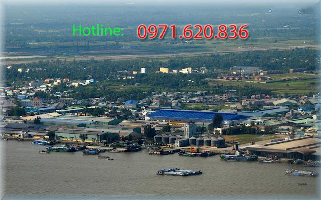 Đăng Ký Lắp Đặt Internet Fpt Quận Bình Thủy