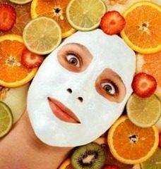 maschera-bellezza[1](2