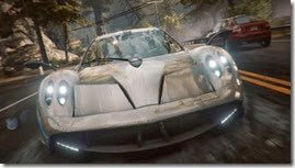 needforspeed_rivals_seamlessgameplay