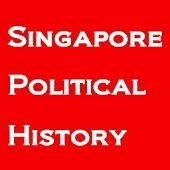 Singapore Political History