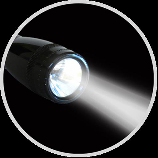 My Flashlight LOGO-APP點子