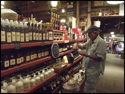 Vermont Country Store (39)