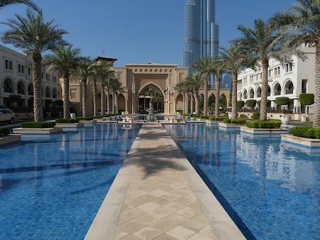 23. Hotel Dubai Palace.JPG