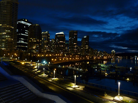 17. Vancouver city view.JPG