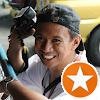 Alvin Fandialan