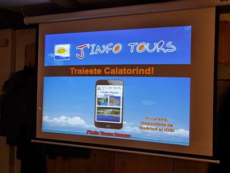 18. Aplicatie J'Info Tours.JPG