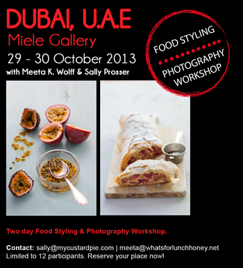 Dubai2013WorkshopBadge-Sidebar