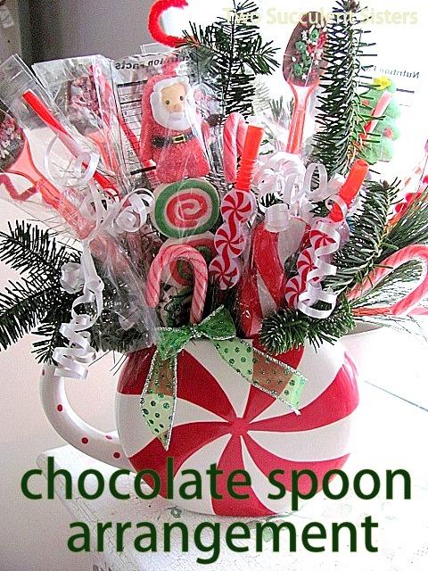 [chocolate%2520spoons%255B6%255D.jpg]
