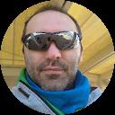 Immagine del profilo di Massimiliano Tanini