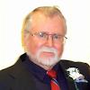 Terry Vincent