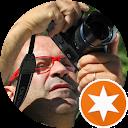 Immagine del profilo di Massimo Continella