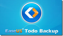 Télécharger EaseUS Todo Backup Free