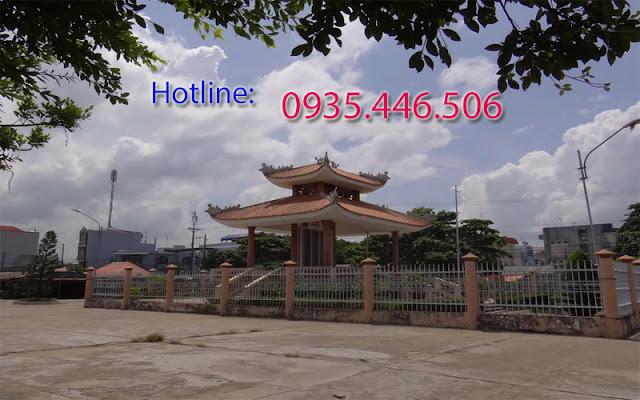 Đăng Ký Internet FPT Tại Huyện Châu Thành